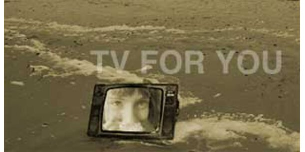 Fernsehen geht online
