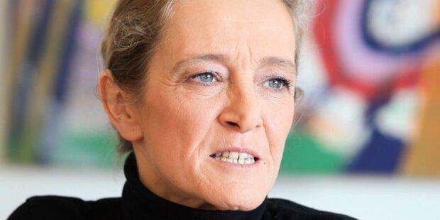 ORF: Droht Zechner-Rücktritt?