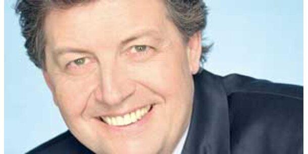 RTL steigt bei griechischer Nummer 3 ein
