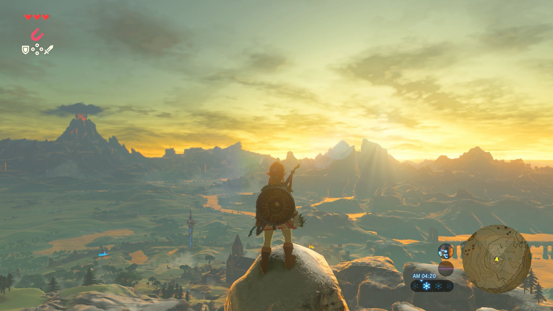 Zelda_Screenshot1.jpg