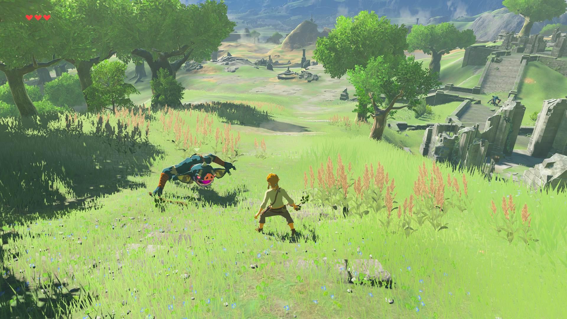 Zelda_Screenshot2.jpg