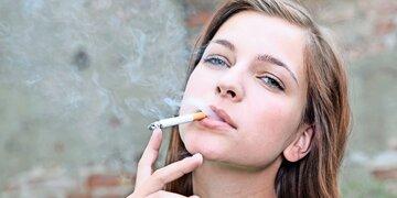 Preiserhöhung: Kein Scherz! Zigaretten ab 1. April teurer