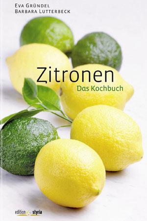 Zitronen_3D.jpg
