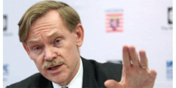 Weltbank fordert Hilfe für Osteuropa