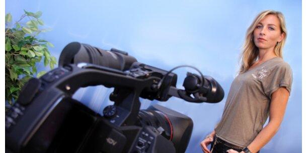 UPC startet neues TV-Format