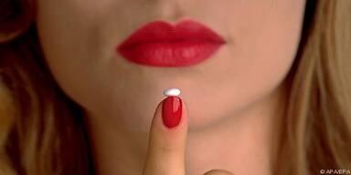 Zugang zu Medikament soll erleichtert werden