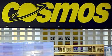 Zukunft von Cosmos soll nun entschieden werden