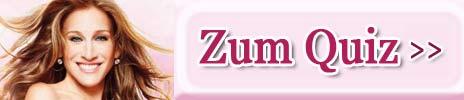 Zum-Quiz