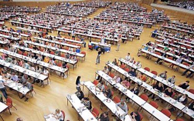 Medizinische Uni Graz weitet Auswahlverfahren aus