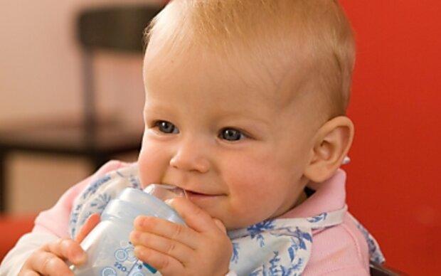 Dänemark verbietet Bisphenol A in Babysaugern