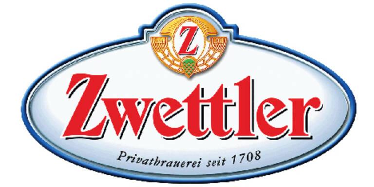 Zwettler Bier investiert in neue Produktionshalle