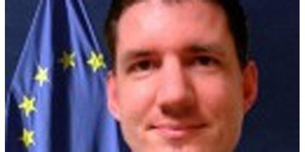 CDU-Politiker als Drogenkurier verhaftet