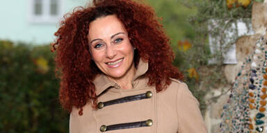 Christine Mausi Lugner