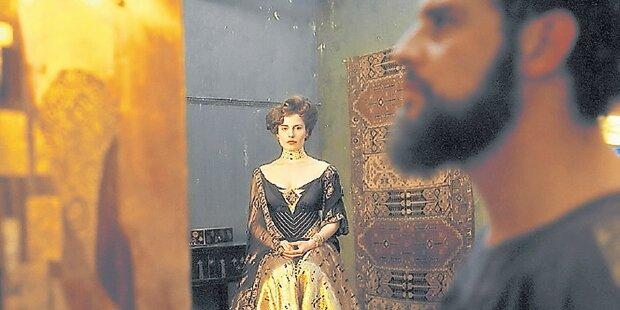 »Die Frau in Gold« startet heute im Kino