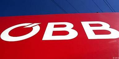 ÖBB-Produktionsgesellschaft gegründet