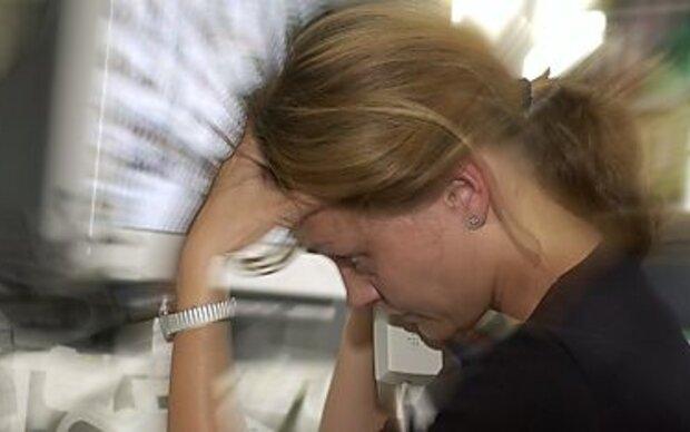 Wirtschaftskrise trifft psychisch Kranke härter