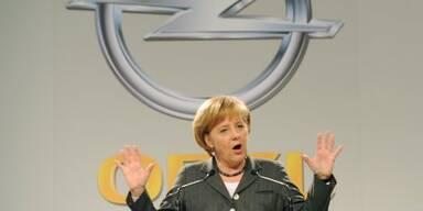 """""""Klare Präferenz für Magna"""""""