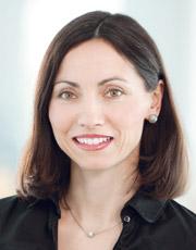 Eva-Monika Renk-Klenkhart