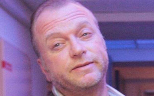 Reinhard Nowak bringt neues Kabarettsolo