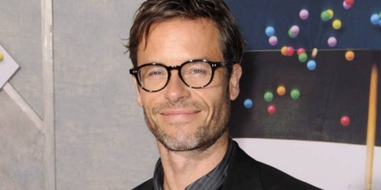 'Memento'-Star dreht neuen Film