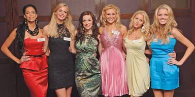 """""""Miss World"""" unter 112 Schönheiten ausgewählt"""