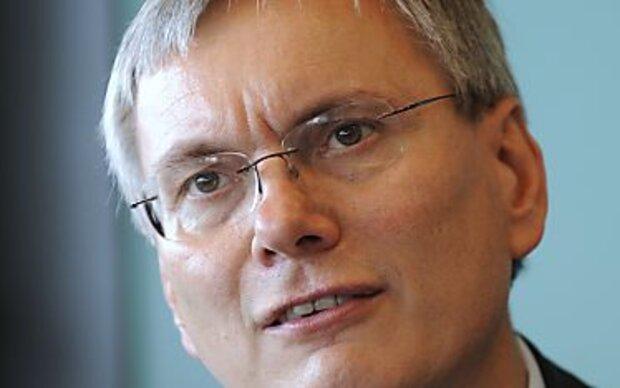 Stöger verteidigt Kassenreform