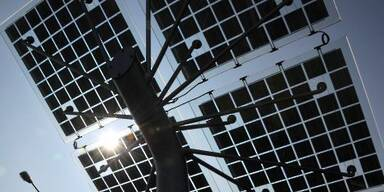 """""""Photovoltaik-Anlagen"""" für Privathäuser"""