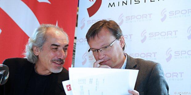 ÖVV-Teamchefkandidat Moculescu sagte ab