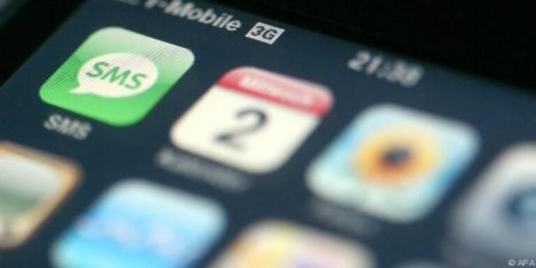 """""""Voice"""" darf nicht in den App Store"""