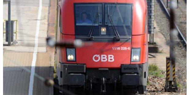 Bettler in Zug lösten Polizeieinsatz aus