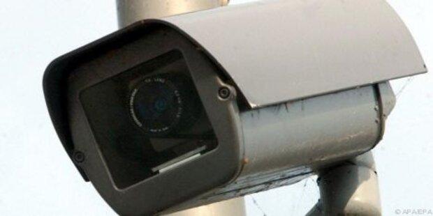 Spionageschutz für Österreich
