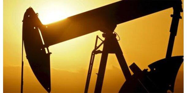 """BP meldet """"gigantischen"""" Ölfund"""