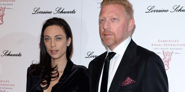 Lilly Becker: Kritik an Ehemann Boris