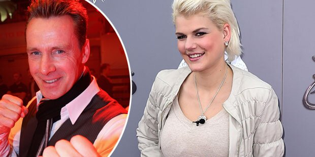 Milski & Melli Müller: Streit eskaliert