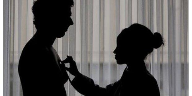 Ärztin weist Burschen wegen Vornamen ab