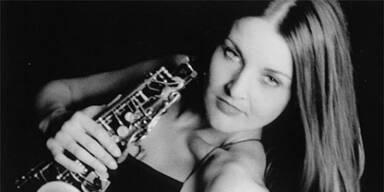 Österreichs erfolgreichster Jazz-Export