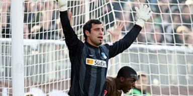 Hoffenheim schafft Aufstieg