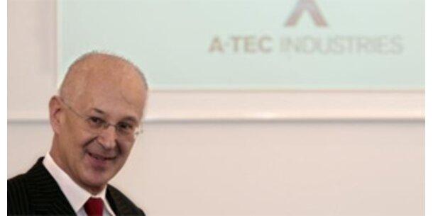 RTB-Kauf durch A-Tec endgültig gescheitert