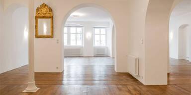 Diese Wohnung kostet 20 Millionen Euro