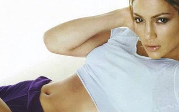 Der Work-Out Plan von Jennifer Lopez