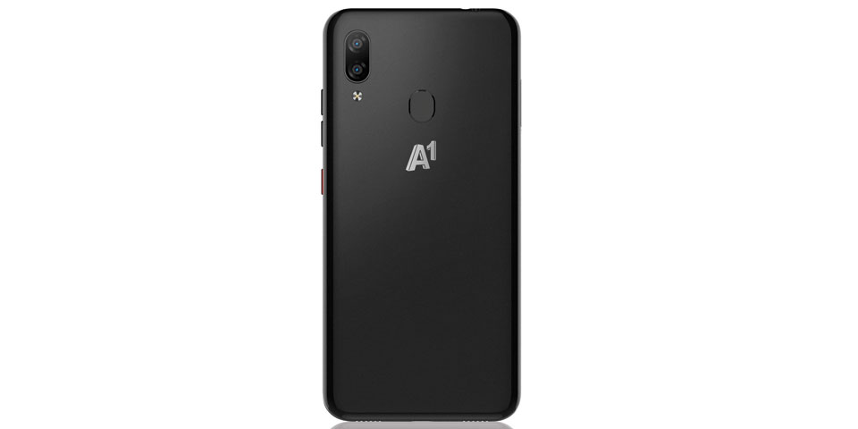 a1-handy-alpha-960-1.jpg