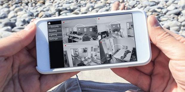 a1-smart-home-app-cam.jpg