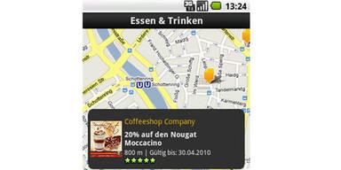 a1_gutschein_box_android_screen2