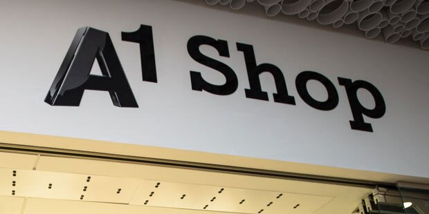A1 verteuert TV- und Internet-Preise