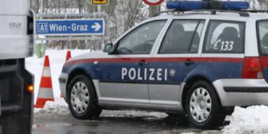a1polizei
