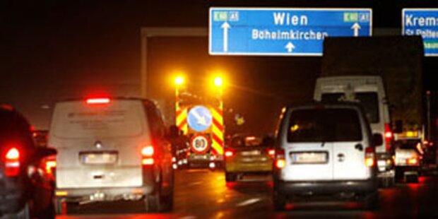 Busfahrer für Crash mit 6 Toten angeklagt