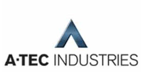 A-Tec erhält Millionenauftrag in der Türkei