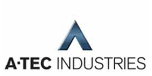 A-Tec nimmt 125 Mio. Fremdkapital auf