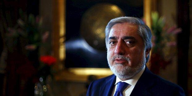 Taliban lehnen Friedensgespräche ab
