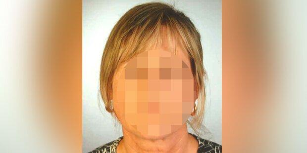 Vermisste Frau in Osttirol tot gefunden